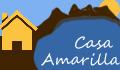 Casa Amarilla in Zihuatanejo